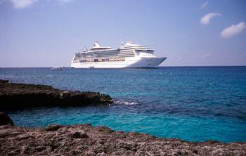 cruceros caribe no te puedes perder
