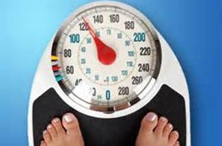 como-mantener-la-linea-sin-dieta-2