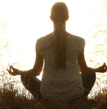 para que yoga
