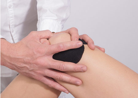 cómo saber si tienes fibromialgia