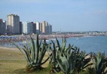 miramar playas